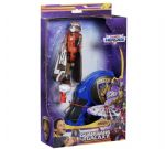 Marvel Guardians Of The Galaxy ROCKET - FLYING HEROES - NEW